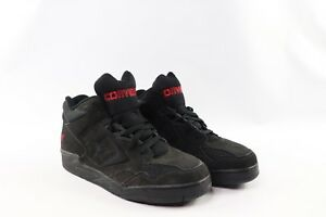 Converse Cons Sneakers for Men for Sale | Authenticity Guaranteed ...