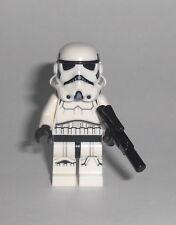 LEGO Star Wars - Stormtrooper (75235) - Figur Minifig Trooper Army Armee 75235