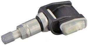 TPMS Sensor Schrader Automotive 29071 AQ