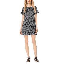 b2573159597b Michael Kors Short Sleeve Shift Dresses for Women for sale | eBay