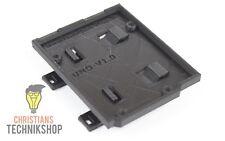 UNO Hutschienenhalter Tragschiene EN50022 35mm x15mm oder 35mm x7mm für Arduino