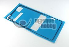 Adhesivo Pegatina Tapa Trasera Sony Ericsson Xperia Z3 Mini Compac Adhesive Tape