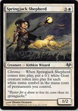 Springjack Shepherd *Uncommon* Magic MtG x1 Eventide Sp