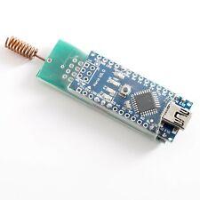 nanoCUL USB Stick FTDI CC1101 868MHz mit FW 1.67  für FHEM / CCU  CUL 868