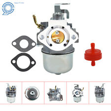 Carburetor Carb For Toro 38180 38180C CCR2000 CCR3000 Snow-Blower 95-7935