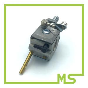 Vergaser für Stihl FS160 FS180 FS220 und FS280 Freischneider