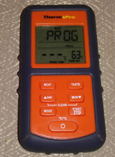 Meat Thermometer ThermoPro TP07 Wireless Remote Only no Probe Unit A007