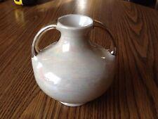 Pioneer Pottery Vase