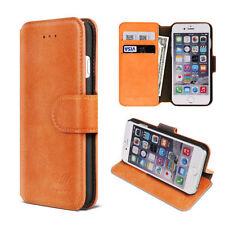 Étuis, housses et coques avec clip orange iPhone 7 pour téléphone mobile et assistant personnel (PDA) Apple