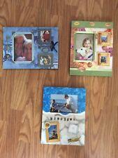 Photo Frame Sets/Colages Set Of 3
