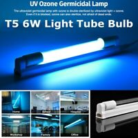 Compatible replacement Ozone Bulb Lamp for Germicidal LAHV95