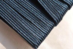 10mm Japanese silk tsuka-ito, nando