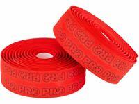 Shimano PRO Sport Control Team Road Handlebar Tape - Red/Black