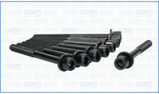 One Cylinder Head Bolt Set INFINITI QX60 V6 24V 3.5 265 VQ35DE (4/2012-)