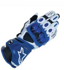 guanti moto alpine racing sportivi