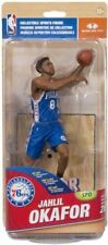 Jahlil Okafor - 76ers - NBA Action Figure Series 28