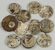Unbranded Whole Watch Movements