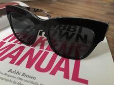 Dolce & Gabbana (D&G) Lunettes de soleil *** pas de prix de réserve ***