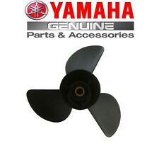 """Yamaha Genuine Outboard Propeller 150-200 HP (Type ML) (14"""" x 19"""")"""