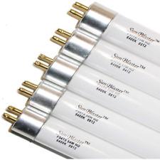 More details for sunblaster 2700k bloom and 6400k veg replacement t5ho fluorescent bulb