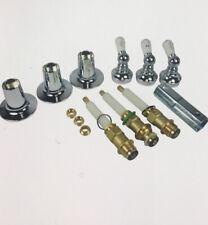 Danco Tub/Remodeling Kit for Price Pfister w/ Lever Handles  #39695