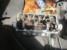drivers side  lh Cylinder Head 3.2L Fits 96-97 PASSPORT rodeo