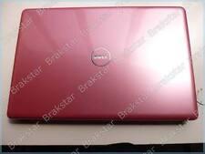 74560 Coque arrière écran DELL INSPIRON 1750