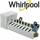 Ice Maker Assembly For Kenmore Whirlpool ED5PVEXWS14 ED5VHEXVB09 Refrigerator photo