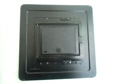 Reducing back (8x10 inch to 4x5inch) for TOYO 810M G, G II (8x10 inch) camera