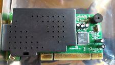 Conexant PCI Analog Modem HSFI CX11252-11 56K V.92