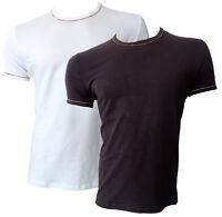 T-shirt maglia Alviero Martini Underwear  1a Prima Classe Uomo man manica corta