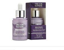 Trevor Sorbie Rejuvenate Scalp Serum Treatment For Fine Thinning Hair/Hair Loss