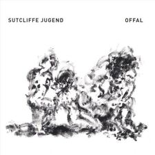 Sutcliffe Jugend - Offal