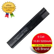 PR06 633805-001 Laptop Battery for HP Probook 4530s 4330s 4430s 4440S 4540S