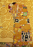 Bon Iver poster 5 size 8.3X11.7/&11,7X16.5