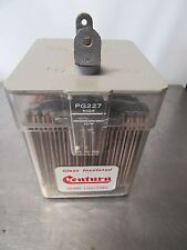 Dunlite 2 Volt Generator Train , Glass Insulated, Never filled with acid. Quirk