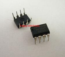10PCS NE555P NE555 Timer IC DIP-8