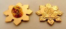 Masonic Lapel Pin(S3G)