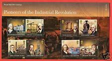 2009 Pioneers Presentation Pack