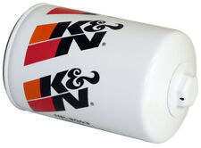 K&N Filters HP-3003 Premium Replacement Oil Filter Chevy GMC 6.6L Duramax Diesel