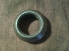 New listing South Bend 9 Inch Lathe Spindle Thread Protector 1 1/2-8 Original