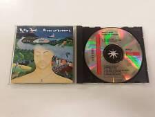BILLY JOEL RIVER OF DREAMS CD 1993