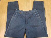 #250 Vintage Rocky Mountain Women's Mom Jeans High Waist Size 16