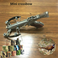 NEW 2019 Numerical control model classic for miniature crossbow T5  toys