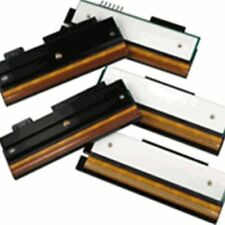 Zebra 203 DPI Print Head for 140Xi Series Printers  G48000M OEM Compatible
