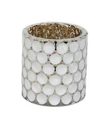 Tischständer- & - halter Mittel Formano Deko-Kerzenständer & -Teelichthalter