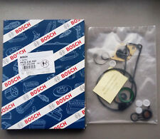 Bosch Reparatur Kit Treibstoffpumpe Mercedes-Benz 2.5D 2.5TD OM602 OM605 5cyl.