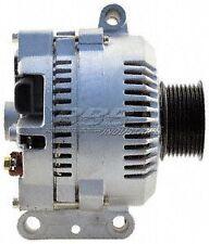 BBB Industries 7768P61 Remanufactured Alternator