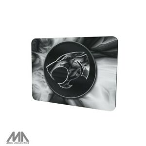 Thundercats Mouse Mat