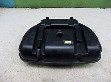 2006 Suzuki GSXR 600 GSX-R S678. air box top lid cover with MAP sensor